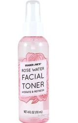 61905-rose-water-facial-toner-e1540335379297.jpg