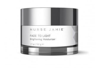 fade-to-light-moisturizer