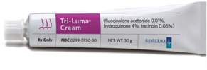 triluma-tube.png